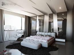 Designs For A Bedroom For goodly Best Ideas About Ceiling Design For Popular
