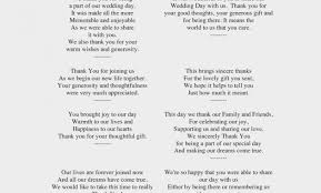 Forever Calendar Template Wedding Thank You Card Wording New Calendar Template Site