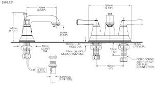 Furnace Comparison Chart American Standard Furnace Reviews Granitosantioquia Com Co