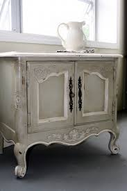 french country bathroom vanities. Decorative Bathroom Vanities Stylish Ideas French Country Good Looking Best Designs U
