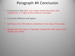persuasive essay outline edussoncom persuasive essay conclusion paragraph format
