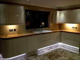 kitchen led under cabinet lighting. Stunning Dimmable Led Under Cabinet Lighting Kitchen Wallpaper