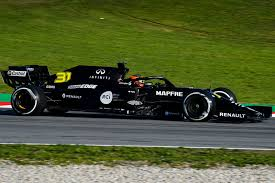 In formula one, the team principal is the person who owns and is in charge of a certain constructor during each race weekend. Formula 1 New Cars 2020 All Now Revealed Autocar
