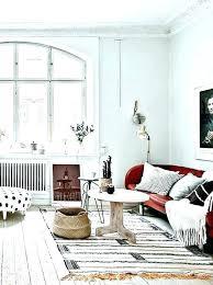 grey bedroom rug white bedroom rug white living room rugs grey and white bedroom rug new slate grey area white bedroom rug grey room rug ideas