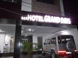 Hotel Manickam Grand Manickam Grand Hotel Chennai Rooms Rates Photos Reviews Deals