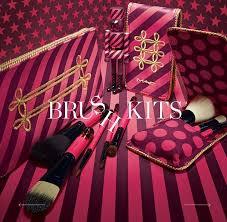 nuter sweet essential brush kit 35 00 u s 42 00 cad