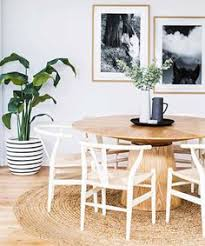 83 best eettafel en stoelen images on dining room armchair and erfly chair