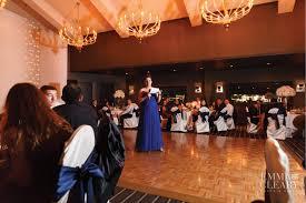 New Jersey Wedding Photos Stunning Venue The Chart House