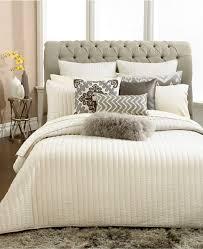 crafty inspiration ideas barbara barry comforter sets bedding poetical designs costco