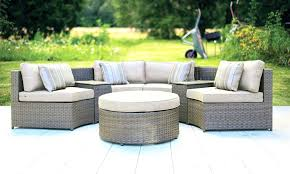 beautiful patio furniture kmart and large size of patio chair patio swings diffe outdoor furniture love