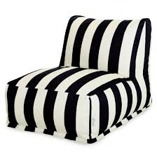 black and white striped furniture. modern furniture bright green peace home d_cor outdoor black and white striped l