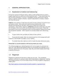 References Format Resume Essay References Format Rome Fontanacountryinn Com