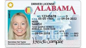 Will Archy License Alabama - Start Saturday Hours Worldys Driving From