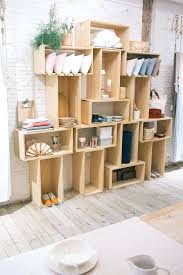 medium size of furniture11 reliable furniture stores portland 2 shop baby changing table through portland oregon sofa stores discount furniture stores portland maine upscale furniture stores portland