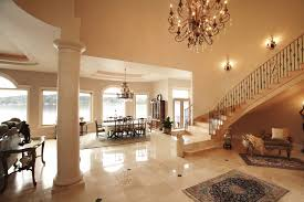 Luxury Homes Interior Pictures Cool Decorating Ideas