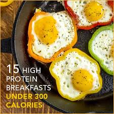 filling breakfast ideas under 250 calories. check out these breakfast recipes all under 300 calories with major protein to fill you up filling ideas 250 n