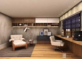 office designes. Exclusive Home Office Designs Designes