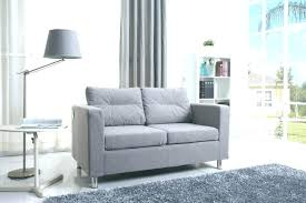 small loveseat for bedroom. Brilliant Loveseat Small Loveseat For Bedroom Couch Design  Couches Bedrooms   With Small Loveseat For Bedroom E