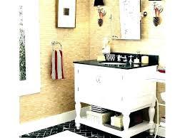 pottery barn bathroom vanity knockoffs pottery barn bathroom pottery barn bathroom vanities pottery barn bath vanity look alike