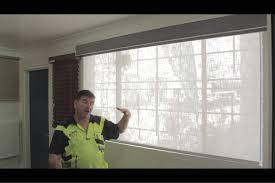 A Hidden Hazard Not Found On Pull Cords  YouTubeInner Window Blinds