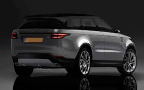 2018 land rover evoque release date. interesting date 2018 suvs rang rover evoque redesign with land rover evoque release date o