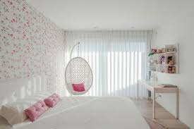 Models Hanging Chairs For Girls Bedrooms H In Concept Ideas