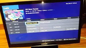samsung tv reviews. samsung tv reviews