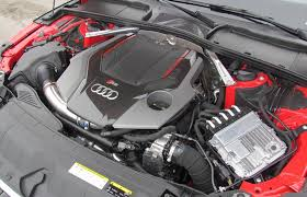 2018 audi rs5.  rs5 2018 audi rs5 and audi rs5