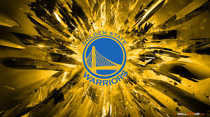 golden state warriors logo 2015. Contemporary State GoldenStateWarriors2015Logo4KWallpaper Inside Golden State Warriors Logo 2015