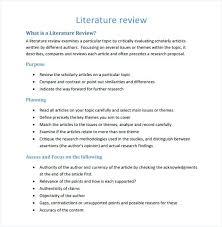 essay ielts test questions 2017 pdf