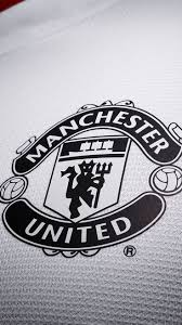 Newcastle United Bedroom Wallpaper 17 Best Images About Manchester United On Pinterest Legends