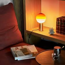 mt dipping lamp