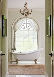 traditional master bathrooms. + ENLARGE Traditional Master Bathrooms A