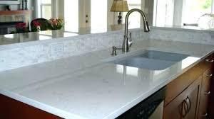 how much granite cost composite quartz vs granite cost how much do s granite countertops cost in india granite cost estimator