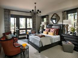 Modern Classic Bedroom Bedroom Design Inspirations Home Design Tips