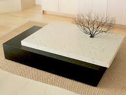 cool coffee tables with design inspiration   fujizaki