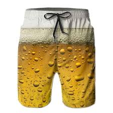 Amazon Com 2018 Pants Mens Wallpaper Fashion Beach Pant