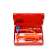 <b>Poison</b> Extractor Remover Survival Tool Vacuum Pump Kit <b>Outdoor</b> ...