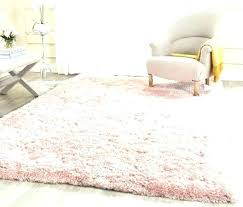 white fluffy rugs for bedroom large area rug with a under it