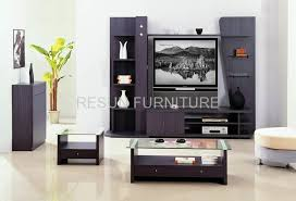 Small Picture Wall Unit Furniture Living Room With Home Furniture DIY Furniture