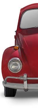 vw type 3 parts vw squareback notchback fastback beetle