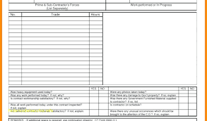Sales Call List Call Log Excel Sales Report Template Format Marvie Co