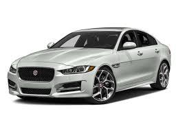 2018 jaguar incentives. wonderful incentives 20d rsport in 2018 jaguar incentives