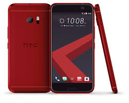 all htc phones for verizon. htc 10 smartphone all htc phones for verizon