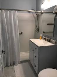 Bathroom Remodeling Illinois New Design