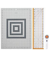 Fiskars <b>Rotary Cutting Set</b>-<b>45mm</b> | JOANN