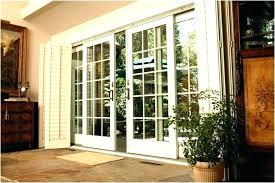 sliding screen door wooden screen door patio screen door twin wood screen doors home depot