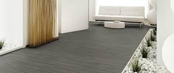 tarkett vinyl flooring incredible acczent excellence jacobsen nz within 5