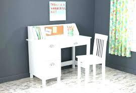 desk and chair set desk desk and chair set magic garden desk chair set kids desk
