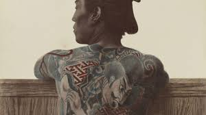 102 Year Old Tattooist Is Keeping The Ancient Philippine Tattoo